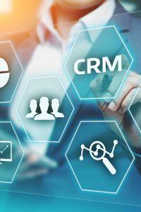 management tools for Customer Relationship Management
