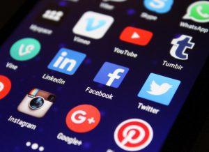 management tools For Social Media Management