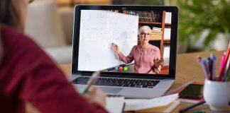 Online Learning Tips