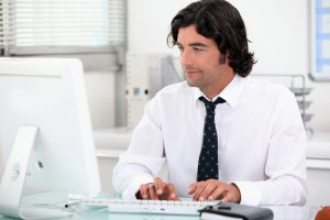 available online job-data entry staff