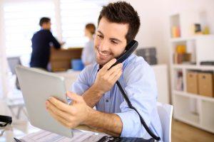 available online jobs-telephone salesmanjpg