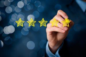 virtual assistants ensure quality service
