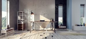 new inspiration for your workplace from home