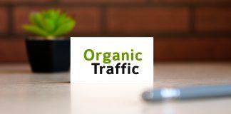 increase organic reach