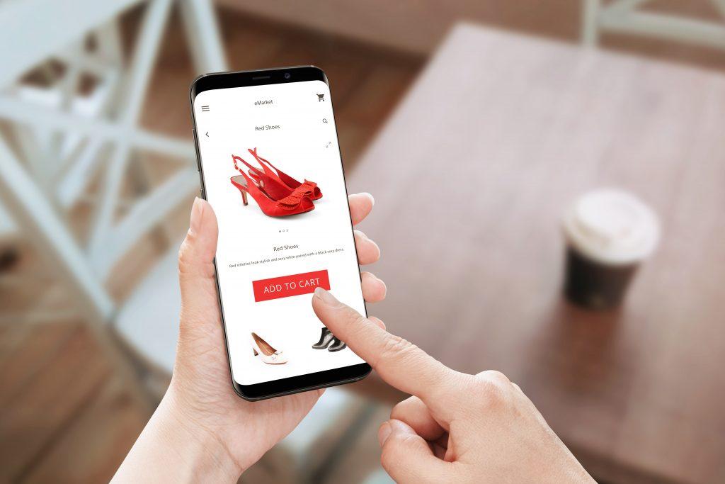 online business idea ecommerce