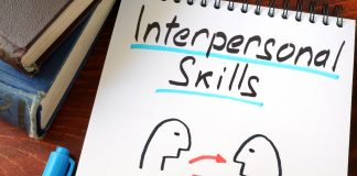 Basic Interpersonal Skills