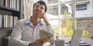 earn more as a freelancer