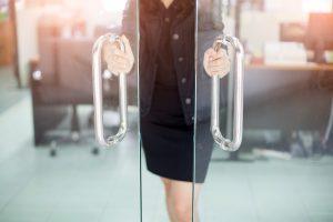 virtual employee should open-uo