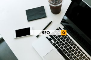 online businesses- seo agency
